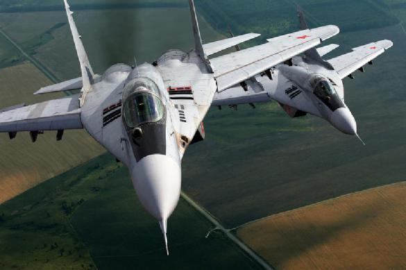 Russian military scientists propose guaranteed protection against NATO