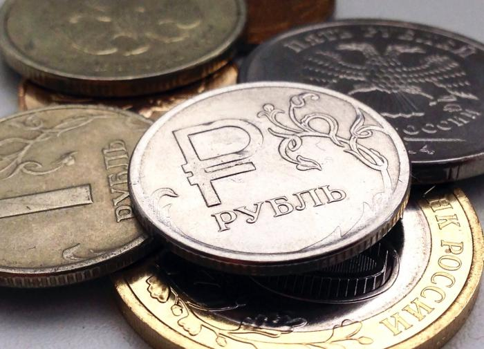 Bank of Russia to collect coins from Russians