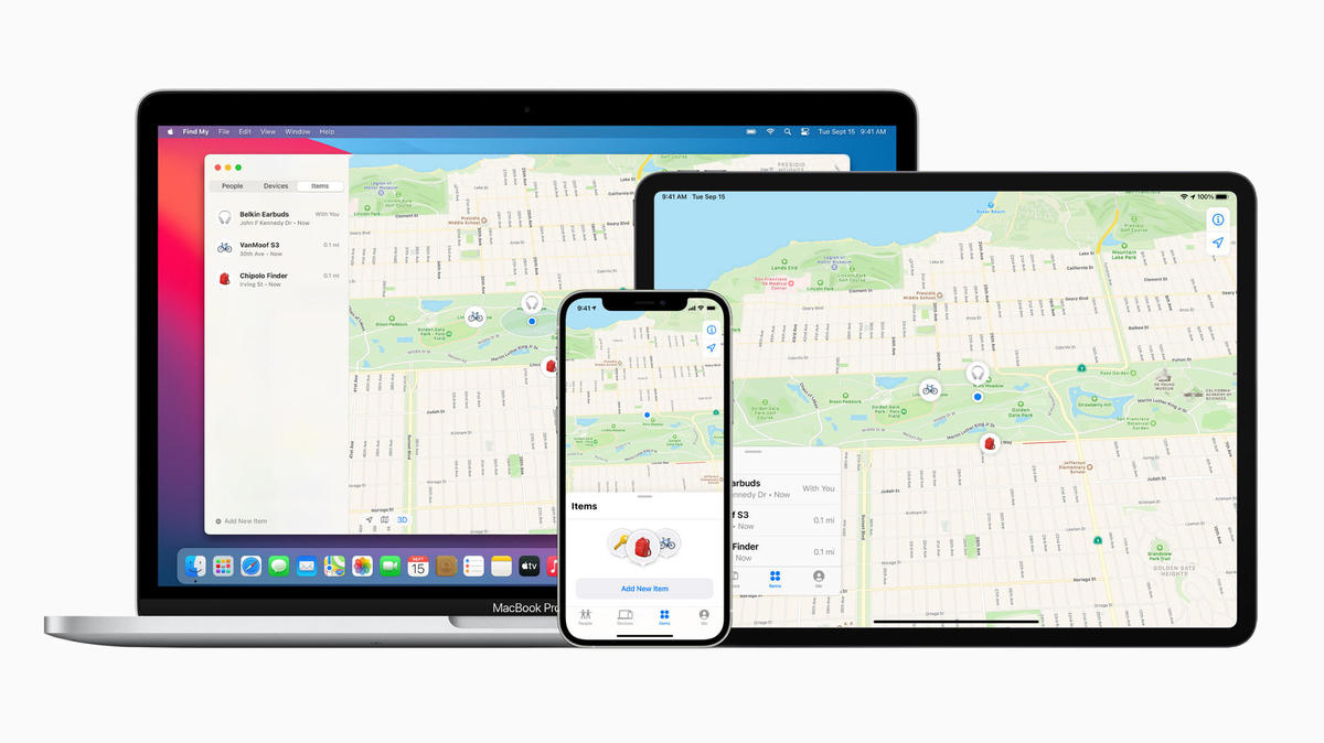 apple-find-my-network-now-offers-new-third-party-finding-experiences-macbookpro-ipadpro-iphone12pro-040721.jpg
